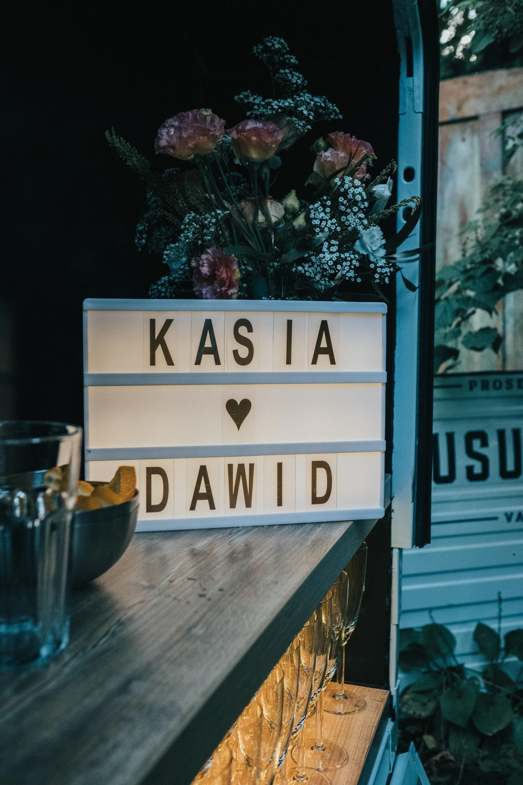 Kasia-i-Dawid (20)