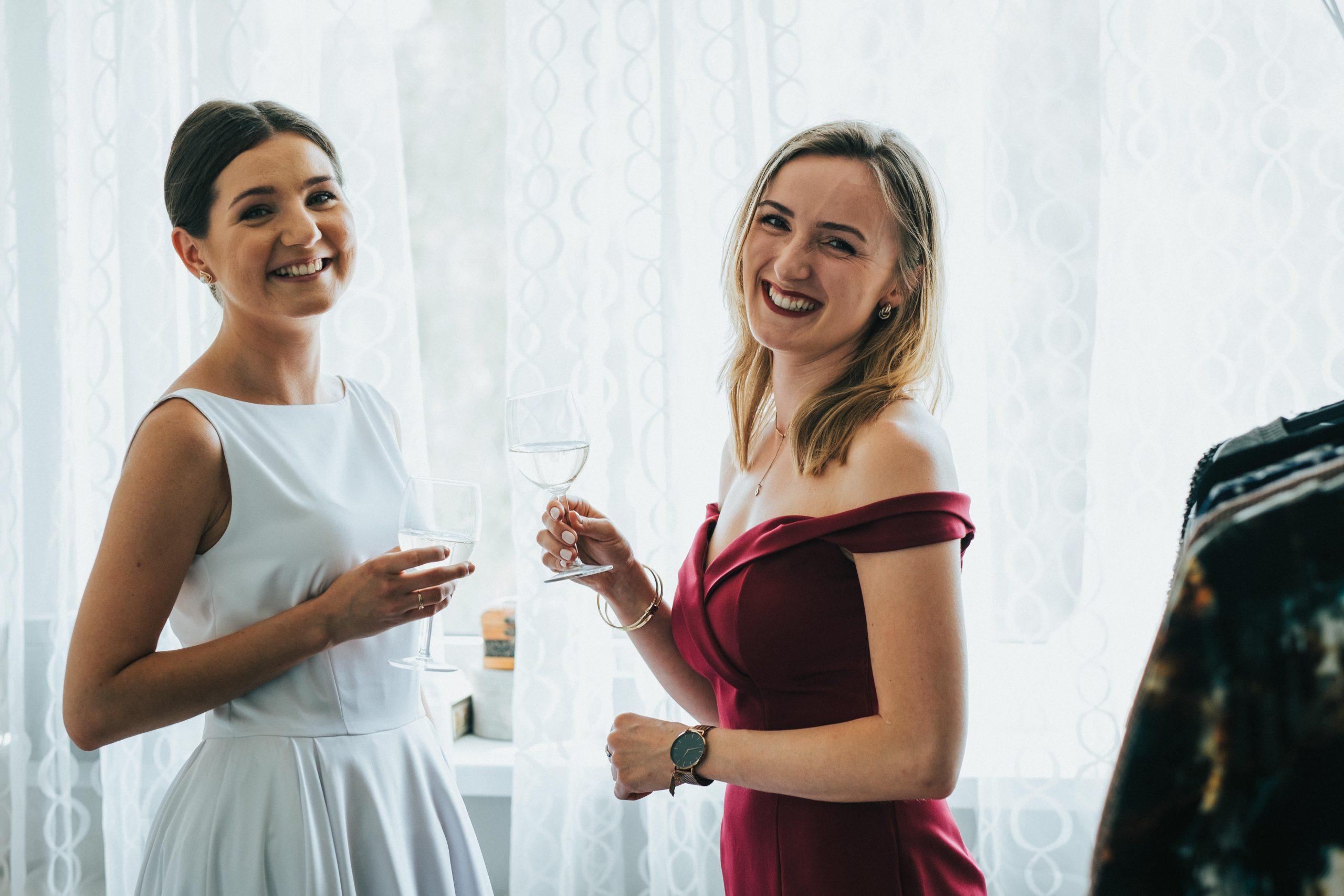 Marta & Grześ_-40